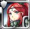 Danan Icon
