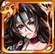 Kaname AW Icon