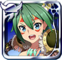 Rorone AW Icon