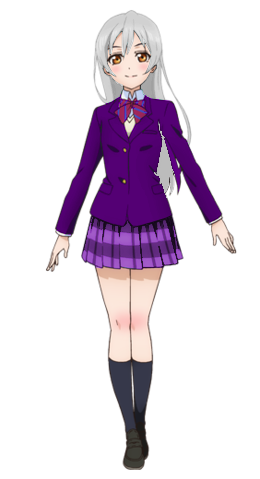 File:Makoto's school coord.png