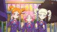 Aikatsu! - 35 7 end9