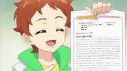 Aikatsu raichi3