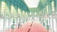 Aikatsu starlight academy8