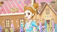 CenatCenut Aikatsu! - 18 37 grow 11