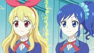 Aikatsu! - 02 AT-X HD! 1280x720 x264 AAC 0397