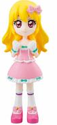 Doll Ichigo