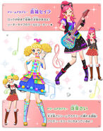 Aikatsu-season-2-game