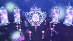 250px--Mezashite- Aikatsu! - 19 -720p--3B0E886C-.mkv snapshot 20.28 -2013.02.27 19.54.30-.png