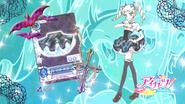 -Mezashite- Aikatsu! - 19 -720p--3B0E886C-.mkv snapshot 10.10 -2013.02.27 15.51.11-