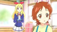 Aikatsu! - 02 AT-X HD! 1280x720 x264 AAC 0027