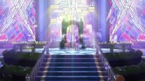 (HD)Aikatsu!-Dancing Diva-Chu-Chu Ballerina (Episode 138)