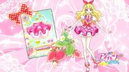 Aikatsu! - 02 AT-X HD! 1280x720 x264 AAC 0334