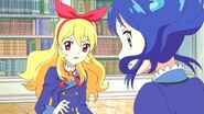 Aikatsu! - 02 AT-X HD! 1280x720 x264 AAC 0265