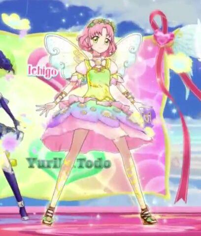 Datei:Sakura.jpg
