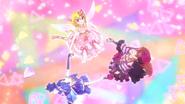 -Mezashite- Aikatsu! - 22v2 -720p--40DB4243-.mkv snapshot 20.51 -2013.03.14 15.58.33-