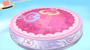 Aikatsu sky sweet stage preview 2 by shini illumi-d9917de