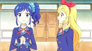 Aikatsu! - 02 AT-X HD! 1280x720 x264 AAC 0259