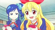 Aikatsu! - 02 AT-X HD! 1280x720 x264 AAC 0241