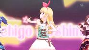 Aikatsu! - 35 6 perform 3