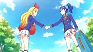 Aikatsu! - 02 AT-X HD! 1280x720 x264 AAC 0045