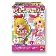 Candy mascot2 1