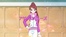 -Mezashite- Aikatsu! - 22v2 -720p--40DB4243-.mkv snapshot 24.22 -2013.03.14 16.03.01-