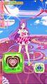 Photokatsu gameplay 12