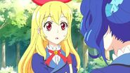 Aikatsu! - 02 AT-X HD! 1280x720 x264 AAC 0051