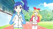 Aikatsu! - 02 AT-X HD! 1280x720 x264 AAC 0353