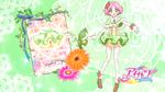 -Mezashite- Aikatsu! - 26 -720p--72FF2DCE-.mkv snapshot 13.09 -2013.04.12 21.06.53-