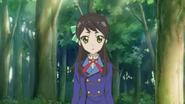 Aikatsu shion3