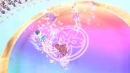 -Mezashite- Aikatsu! - 27 -720p--CC64DB67-.mkv snapshot 21.07 -2013.04.19 15.30.04-