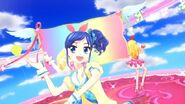 Aikatsu! - 02 AT-X HD! 1280x720 x264 AAC 0468