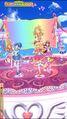 Photokatsu gameplay 15