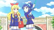 Aikatsu! - 02 AT-X HD! 1280x720 x264 AAC 0107