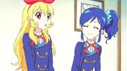 Aikatsu! - 02 AT-X HD! 1280x720 x264 AAC 0197