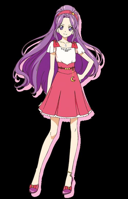 Mizuki kanzaki aikatsu wiki fandom powered by wikia - Diva mizuki 2 ...