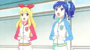 Aikatsu! - 02 AT-X HD! 1280x720 x264 AAC 0350