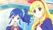 Aikatsu! - 02 AT-X HD! 1280x720 x264 AAC 0038