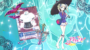 -Mezashite- Aikatsu! - 19 -720p--3B0E886C-.mkv snapshot 10.08 -2013.02.27 15.50.51-