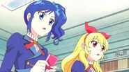 Aikatsu! - 02 AT-X HD! 1280x720 x264 AAC 0248
