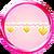 N4v4 cute01 n dc b 02
