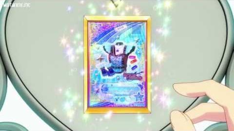 Aikatsu! Stars -「1, 2, Sing for You!」(Episode 48)
