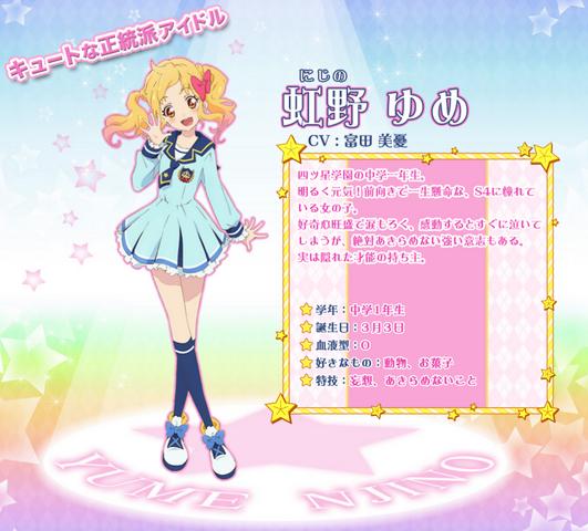 File:Yume Character Profile 1.png
