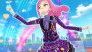 Aikatsu Stars! Episode 29 - snapshot32