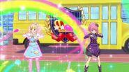 Aikatsu Stars! Episode 29 - snapshot44