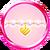 N4v4 cute01 n dc s 02