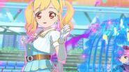 Aikatsu Stars! Episode 29 - snapshot29