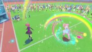 Aikatsu Stars! Episode 29 - snapshot45