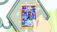 Aikatsu Stars! Episode 29 - snapshot9